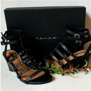 Tahari Wedge Shoes